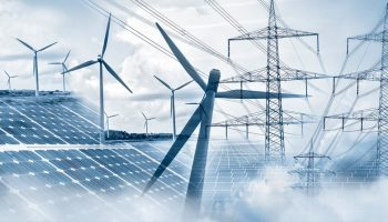 energiewirtschaft_optivendo-kl